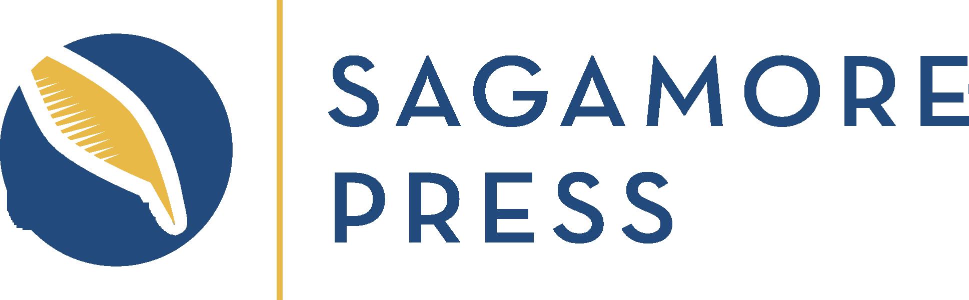 Sagamore-Press-Logo-5